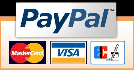 paypal konto geld überweisen