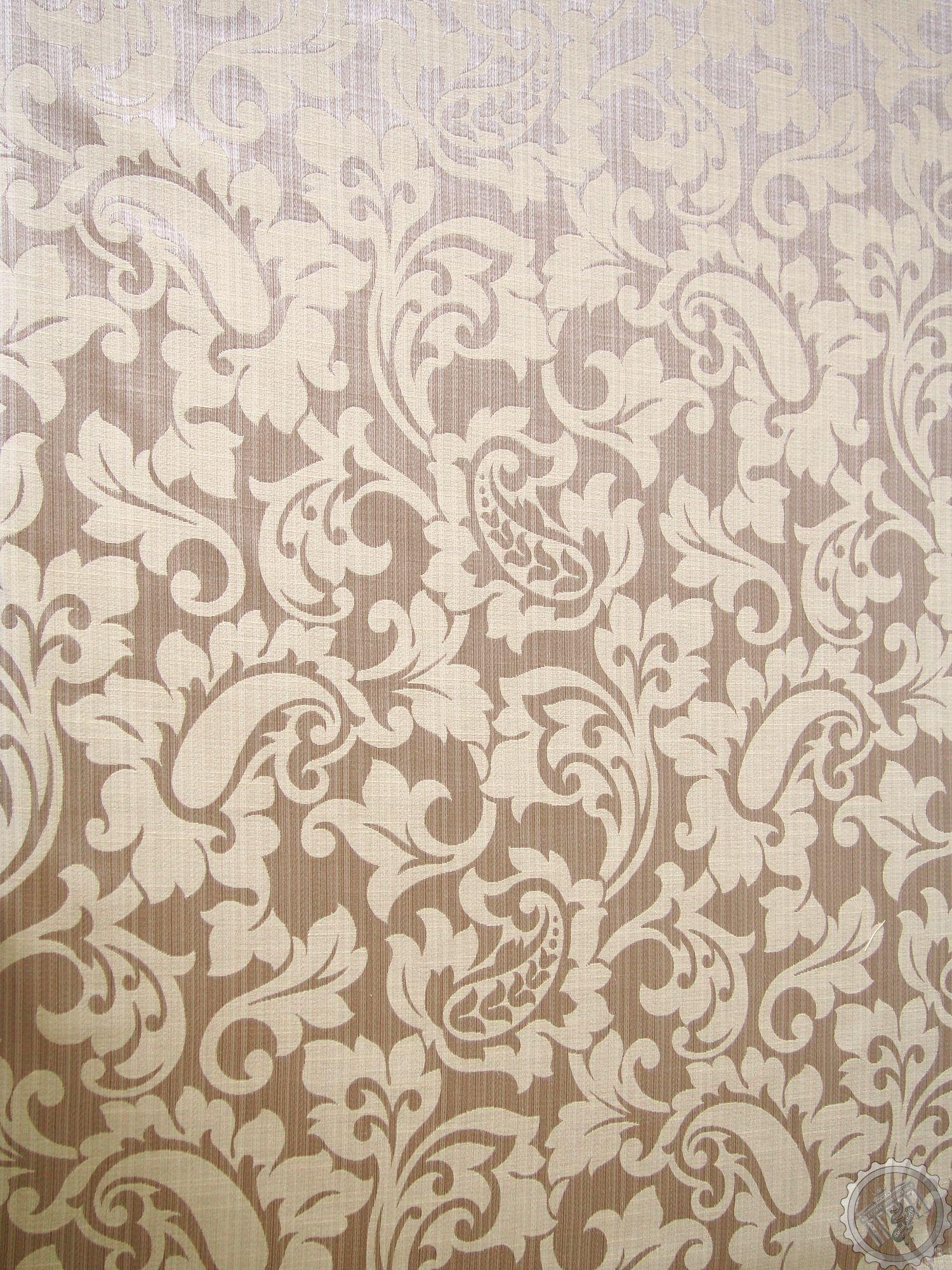 stoffe aller art elna n hmaschinen n hzubeh r mehr stoffboerse deko stoff. Black Bedroom Furniture Sets. Home Design Ideas
