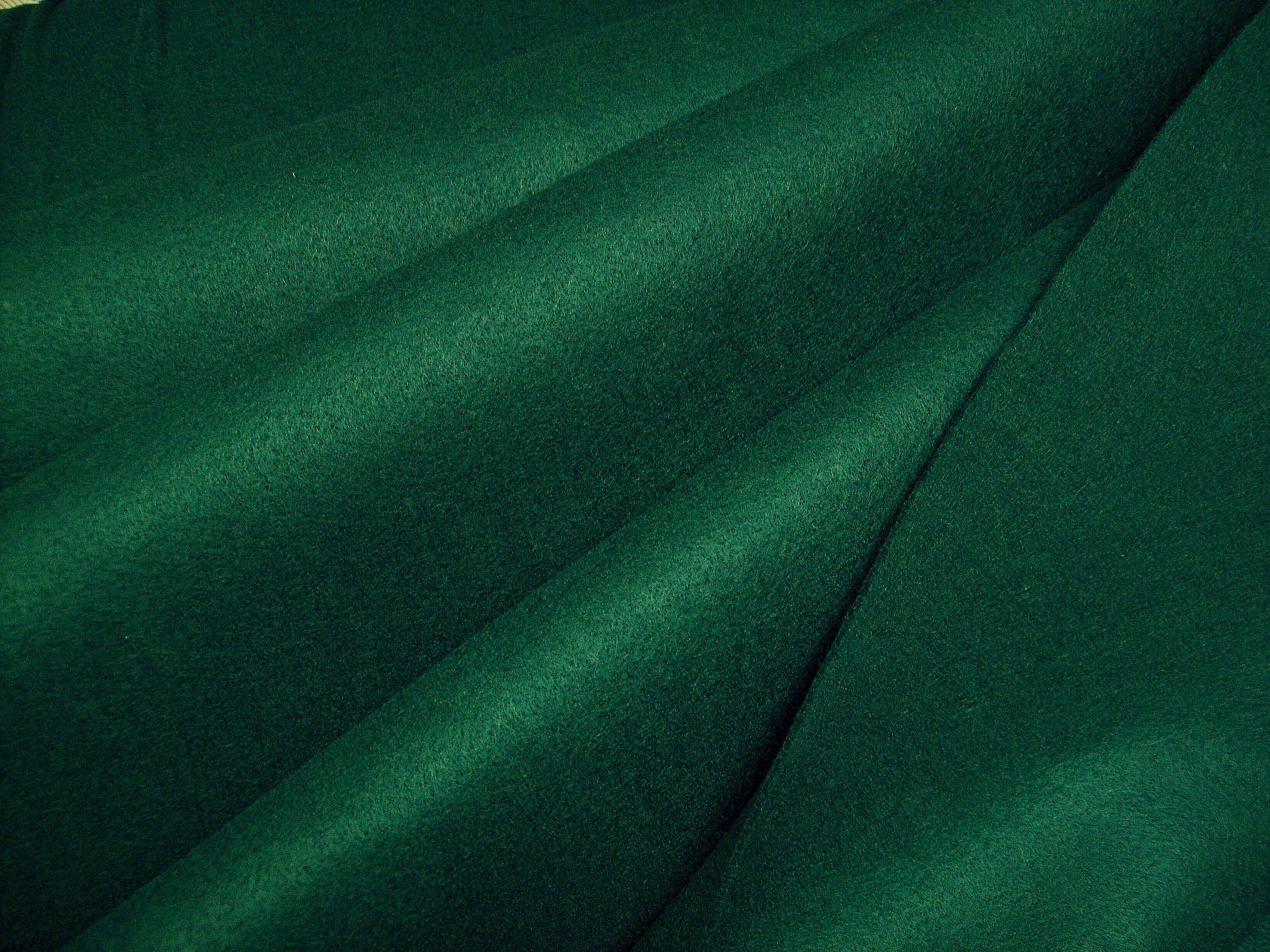 stoffboerse berlin stoff stoffe als meterware und. Black Bedroom Furniture Sets. Home Design Ideas