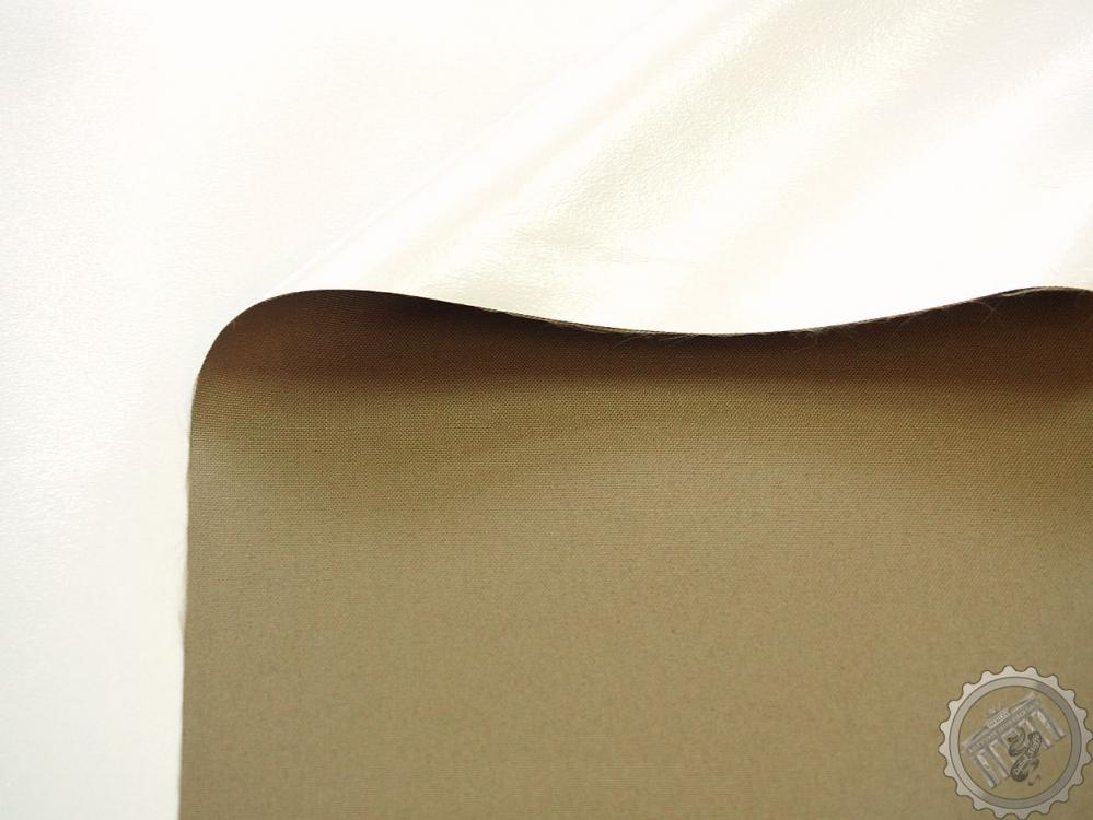 stoffe aller art elna n hmaschinen n hzubeh r mehr stoffboerse outdoorgewebe. Black Bedroom Furniture Sets. Home Design Ideas